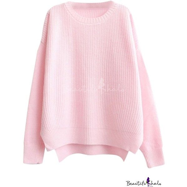 The 25  best Pink batwing tops ideas on Pinterest | Blouse, Sleeve ...