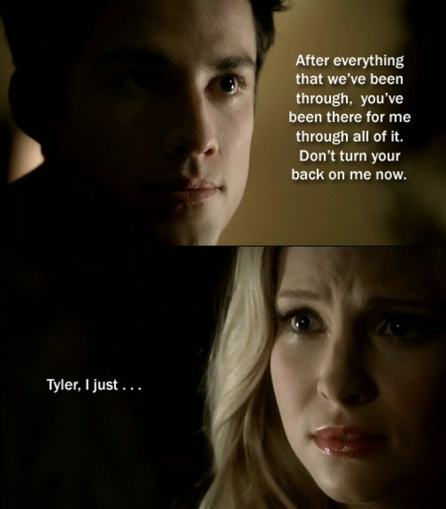 vampire diaries quotes and sayings - photo #14