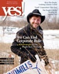 Love this magazine - and blog - that with great ideas that keep communities moving forward.