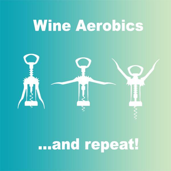 Tijd voor een work-out? ;-) #WeightWatchers