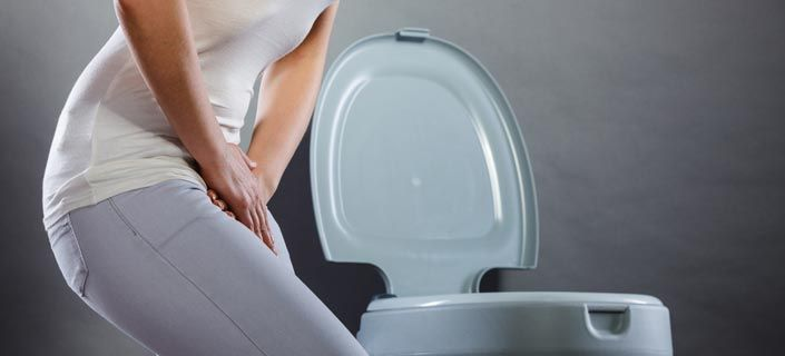 Frequent Urination at Night (Nocturia): Symptoms, Causes, and More https://www.consumerhealthdigest.com/bladder-support-center/causes-and-symptoms-of-nocturia.html