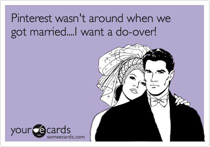 Yup: End Funny, Good Things, Married I, Cute Ideas, My Husband, 10 Years, Cool Ideas, Funny Weddings, 10 Year Anniversary