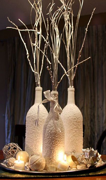 Have you ever dreamed of hosting the most fabulous holiday party for your friends and family With a few well-placed decorations, you can throw a memorable g...