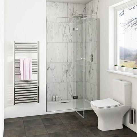 https://victoriaplum.com/product/mode-cooper-premium-8mm-easy-clean-shower-door?options=size|1000mm