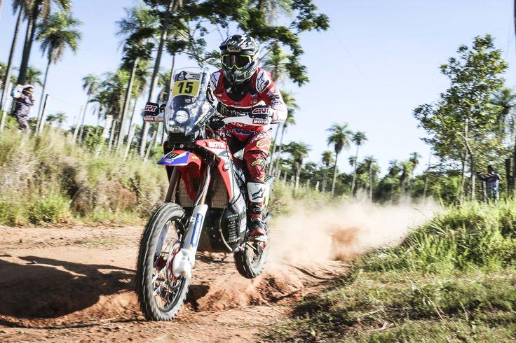2017-Dakar-Rally-Stage-1-Honda-09.jpg (3000×2000)