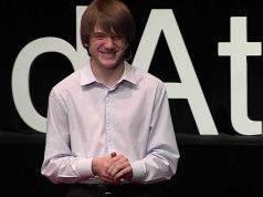 Onkologové se nestačí divit. Patnáctiletý student vynalezl s pomocí Google 100% přesný test na rakovinu slinivky