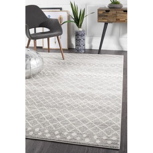 Evelina Hamptons Rug Coastal In 2019 Rugs Tribal