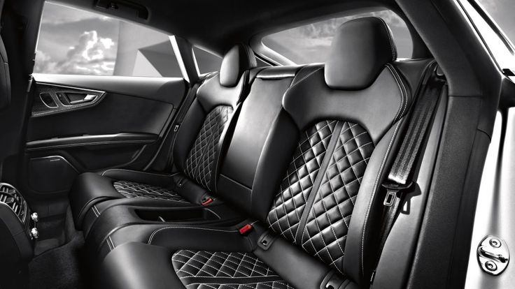 7 best images about the most beautiful car interiors on earth on pinterest pebble beach what. Black Bedroom Furniture Sets. Home Design Ideas