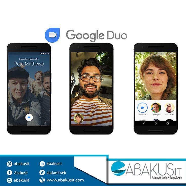 Durante el Google I/O de este año Google nos sorprendió con sus aplicaciones propias, Allo y Duo, dos aplicaciones de mensajería y video llamadas bastante prometedoras. Todavía no tenemos ninguna prueba de Allo ya que Google no ha decidido lanzarla aún, sin embargo, Duo ya lleva bastante tiempo con nosotros y parece que los resultados que ha obtenido son bastante buenos.