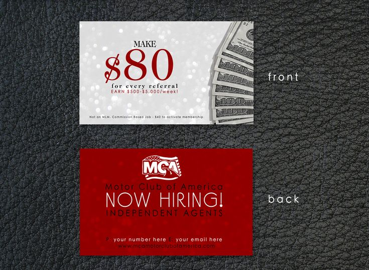 Top 14 ideas about mca on pinterest a well other and for How to get gift cards for your business