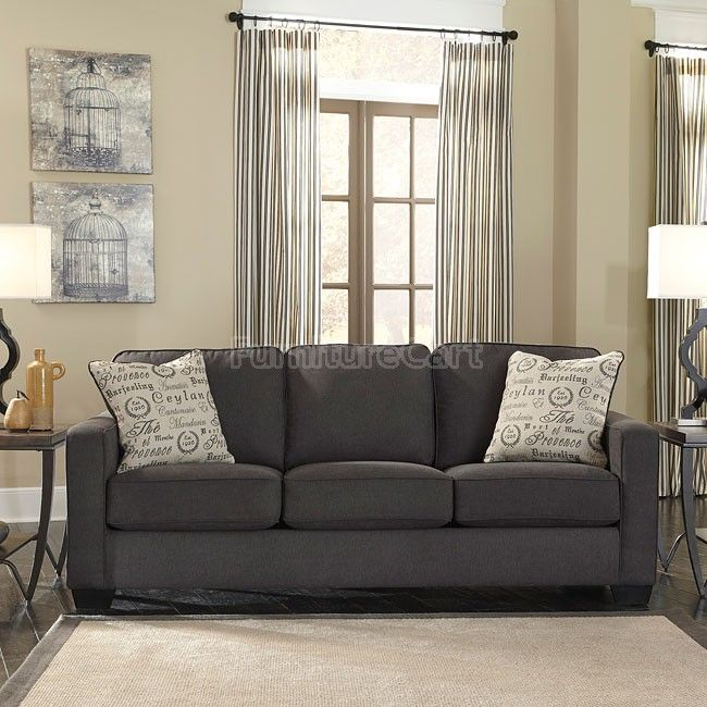 95 best images about Ashley Furniture Sale on Pinterest