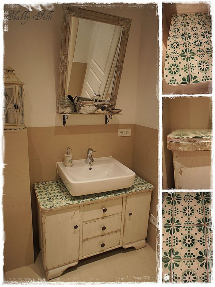 Innenarchitektur Erstaunlich Badezimmer Unterschrank Ideen