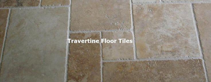 Tiles we clean