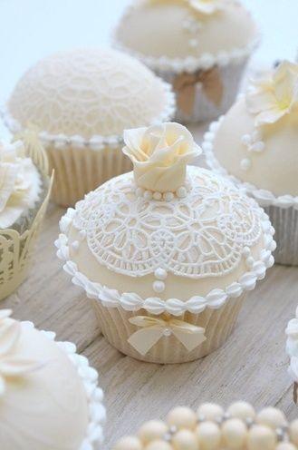 Gâteau apothicaire