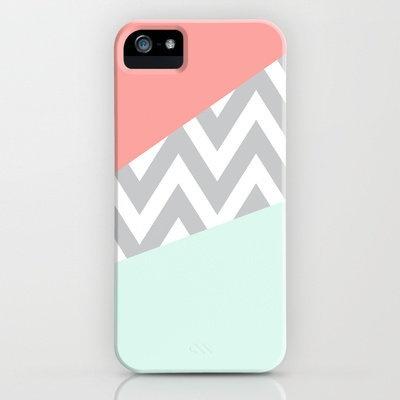 Love this phone case <3 <3 <3