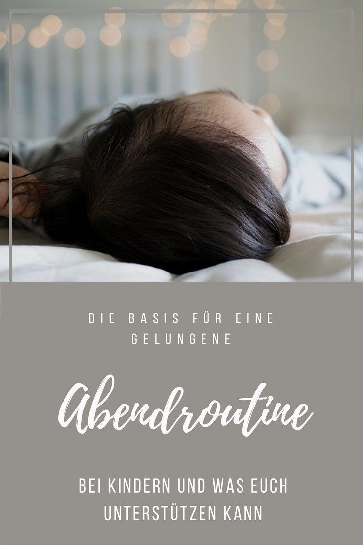 154 besten baby schlaf bilder auf pinterest ablage attachment parenting und babybettzeug. Black Bedroom Furniture Sets. Home Design Ideas