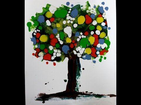 7 best Bricolage sur toile images on Pinterest Art techniques