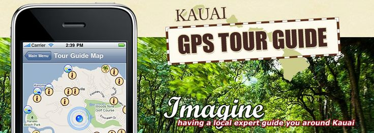 iphone 5 gps tracking app
