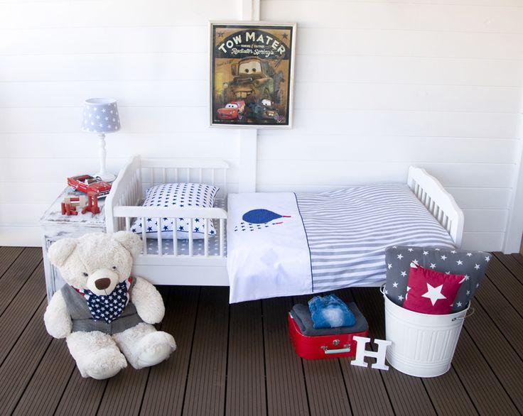 Pościel dziecięca  www.fabrykapoduszek.com.pl  #kidsbedding  #kids #bed #room #children's room #bedding