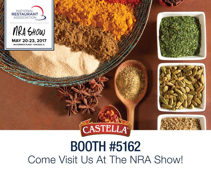 The NRA Show is tomorrow through Tuesday May 23rd. Make sure to stop by Booth #5162 and check out our extensive product line! #NRAShow2017