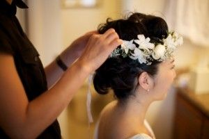 La fiesta de tus sueños con: Quiero planear mi boda