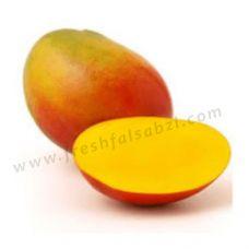 Buy fresh #Fruits & #Organic #Fruits online in #Delhi NCR from http://www.freshfalsabzi.com/fruits