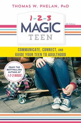 From rule-breaking and risk-taking to defensive communication and disrespect, parenting a teenager can feel like modern warfare, but it doesn't have to be that way.