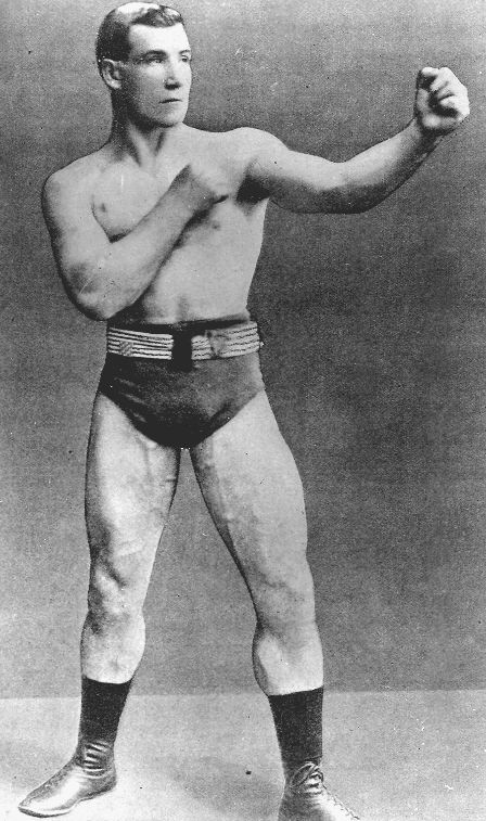 """men of the flapper days 