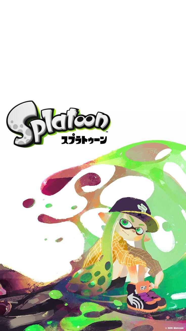 Google で見つかった amazon.co.jp の画像