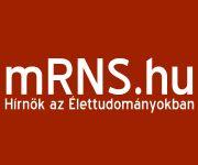 mRNS.hu 180x150 png.png (PNG kép, 180×150 képpont)