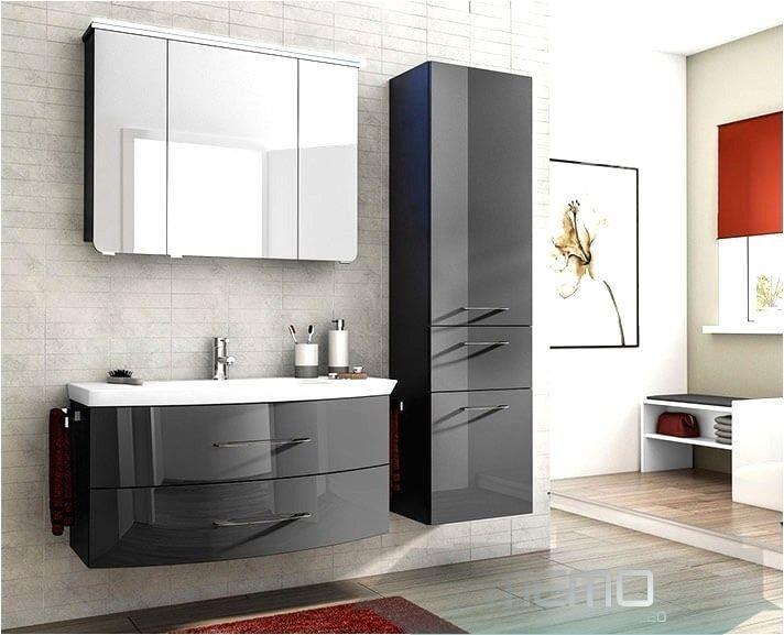 05 12 2018 Gartenma Bel Bei Obi Obi Badezimmer Frisch Fantastisch 40 Obi Mosaikfliesen Ideen Wandmontag In 2020 Bathroom Design Small Small Bathroom Bathroom Design