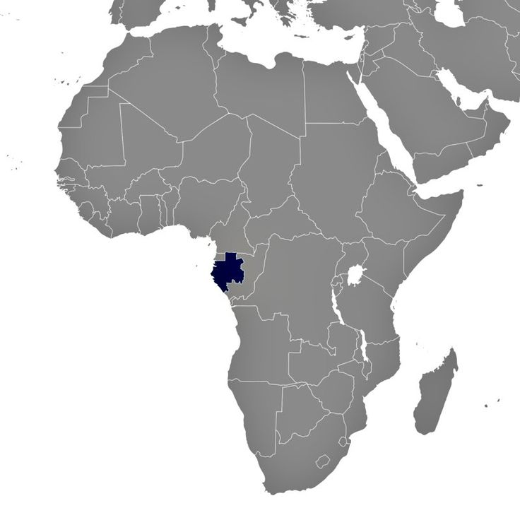 Africa Map Quiz%0A   easy ways To Protect Yourself From Meningitis