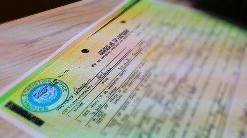 How to apply for Philippine passport online? by Tokitechie's Blog. Please visit http://tokitechie.blogspot.com/