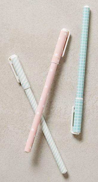 pastel pocket pen http://rstyle.me/n/tkpjnpdpe
