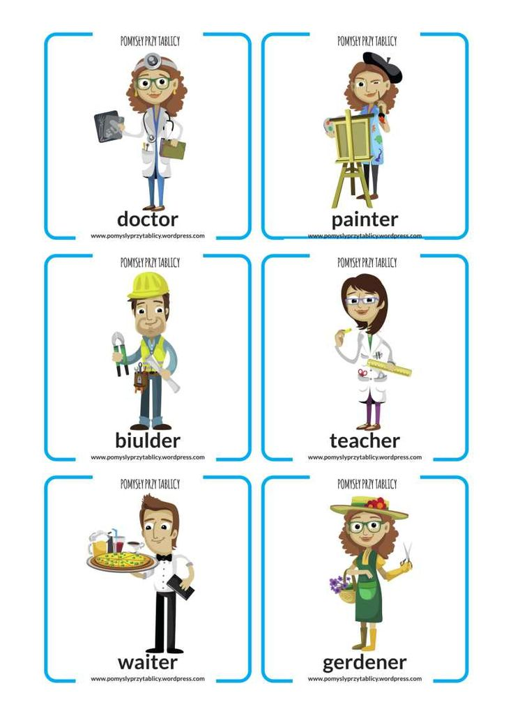 memory Occupations-3