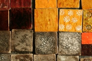 Image result for Marika Akilova tiles
