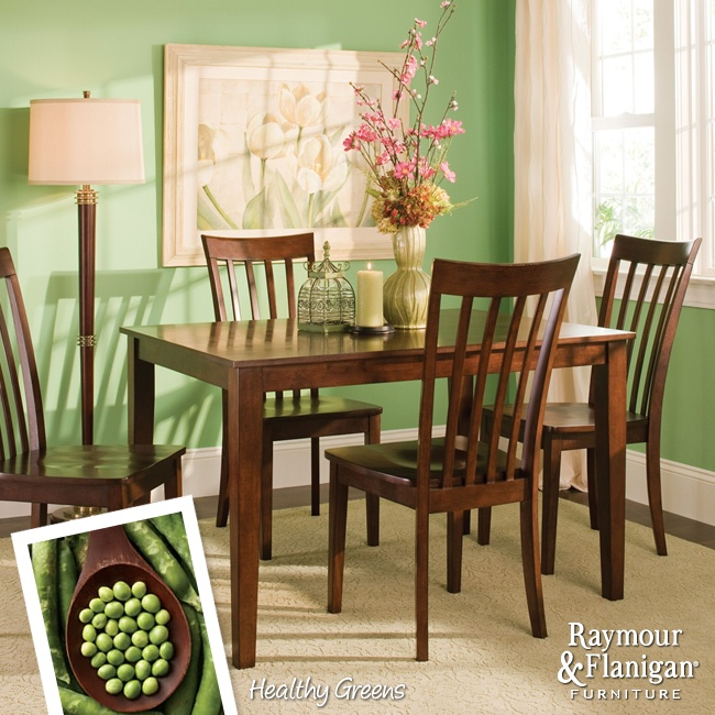 91 Best My Raymour & Flanigan Dream Home Images On Pinterest Amusing Raymour And Flanigan Dining Room Set Design Ideas