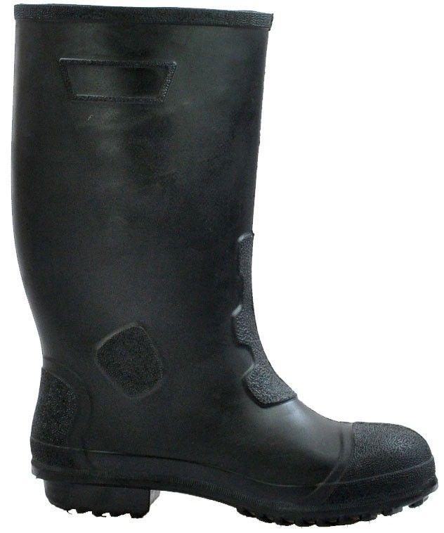 Kalosze Bezpieczne Fagum Stomil Tytan 6196 Riding Boots Boots Shoes