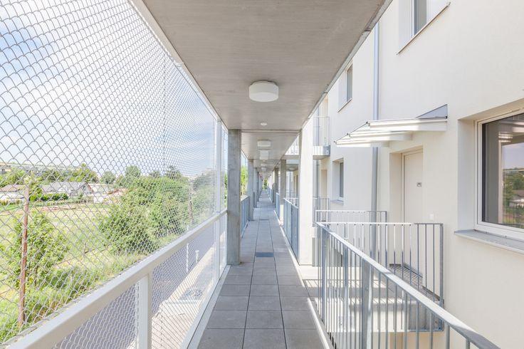 Gallery of Mühlgrund / Nerma Linsberger - 16