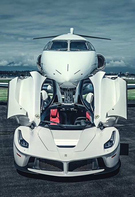 Best Luxury Cars Images On Pinterest Car Cool Cars And
