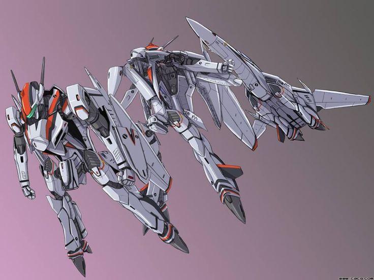 [Análise] Battle Robot Damashii - PSP 5458e01fc25008bdf9c9680e6ef0e6f4
