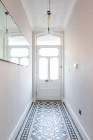 Image result for victorian tiles entrance hall