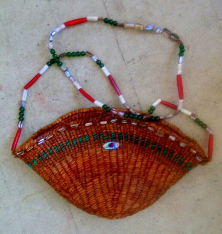 Native American Basket Weaving Kits : Best cedar weaving images on