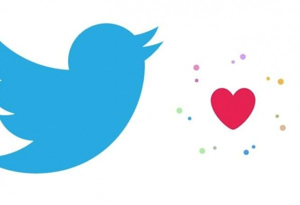 Why Twitter removed the star in place of a heart  http://www.thekissagency.com/why-twitter-removed-the-star-in-place-of-a-heart/