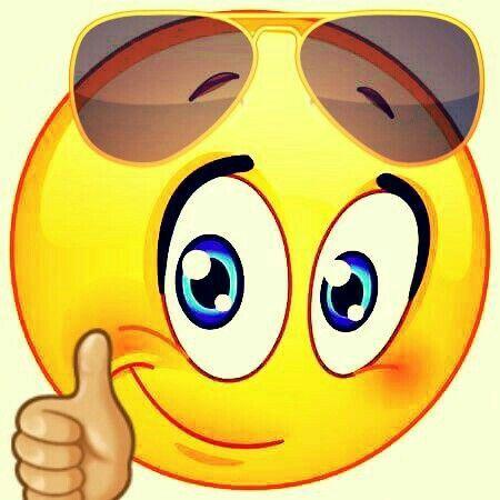 https://i.pinimg.com/736x/54/59/02/545902ec576d56f4676929612b1badfb--emoji-smileys.jpg