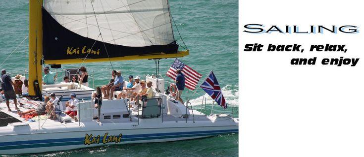 Catamaran Rentals Clearwater Beach Images