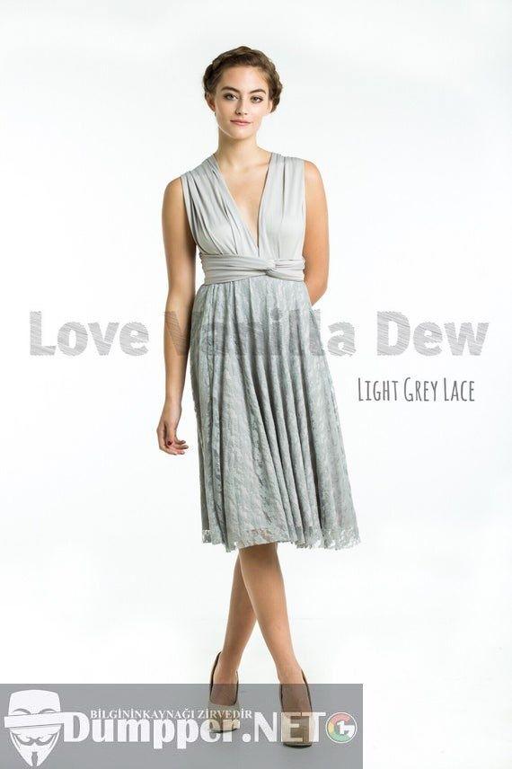 Wedding Dress Rentals Utah Knee Length Bridesmaid Dresses Maxi Bridesmaid Dresses Fit And Flare Wedding Dress