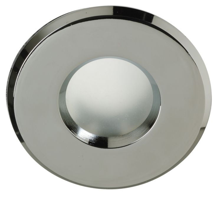 Master Bathroom Exhaust Fan 35 best home - bathroom exhaust fan w/light images on pinterest