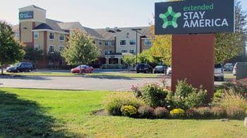 Extended Stay America Fishkill - Westage Center, Fishkill