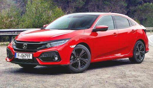 2019 Honda Civic Rumors, 2019 honda civic touring, 2019 honda civic specs, 2019 honda civic review, 2019 honda civic price,